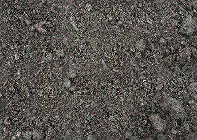 black-topsoil
