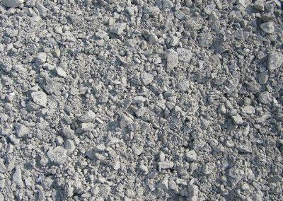 crusher-gravel