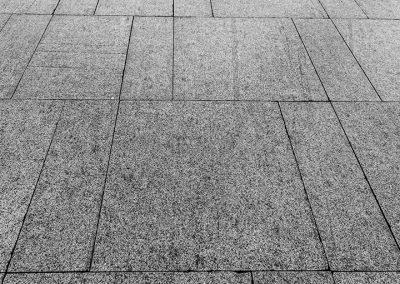 granite-flagstone