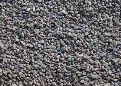 ornamental-gravel