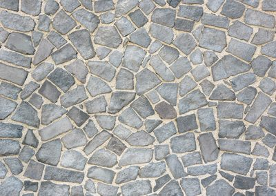 grey-stone