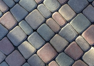 multi-colour-cement-tile