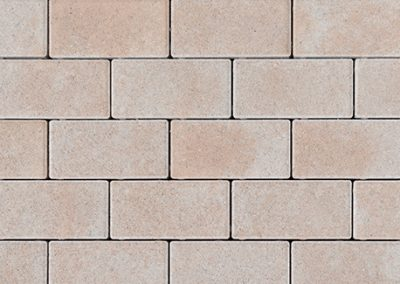 sandstone-look-brick