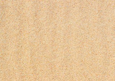 coarse-sand