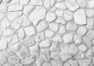 rustic-cobblestone