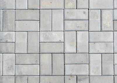 cement-brick