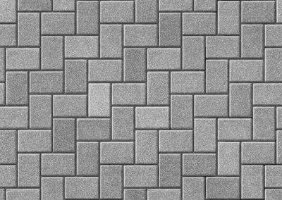 cement-brick-irregular